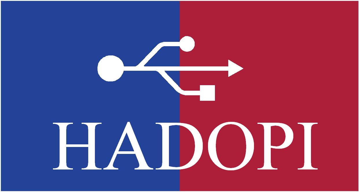 hadopi-2015