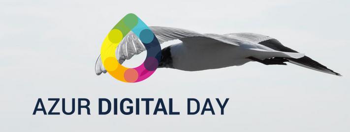 Azur Digital Day