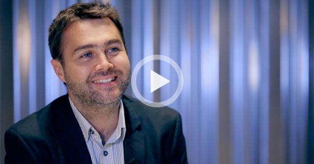 Photo de [We Love Entrepreneurs] Frédéric Mazzella : «Lorsque j'ai eu l'idée de Blablacar, je n'ai pas dormi pendant 72 heures»