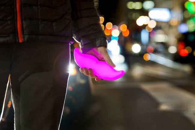 Photo de Le chinois Didi Kuaidi attaque Uber sur ses terres avec Lyft