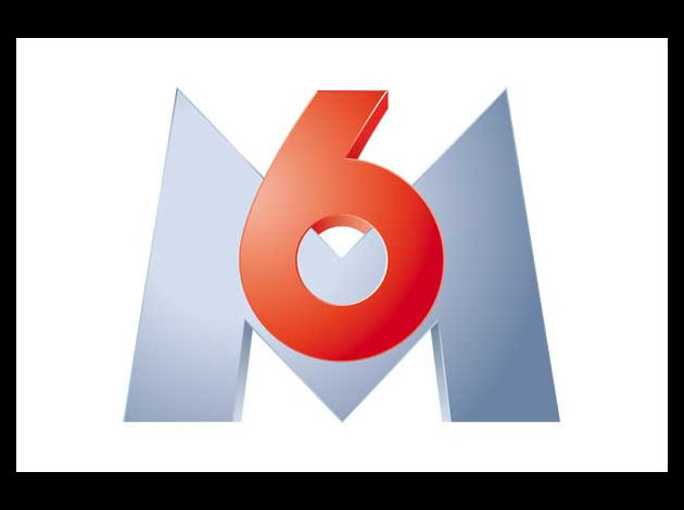 image gallery m6 logo