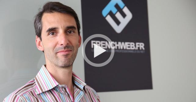 Photo de MobiquiThings à l'assaut du marché de l'IoT avec sa «carte SIM mondiale»