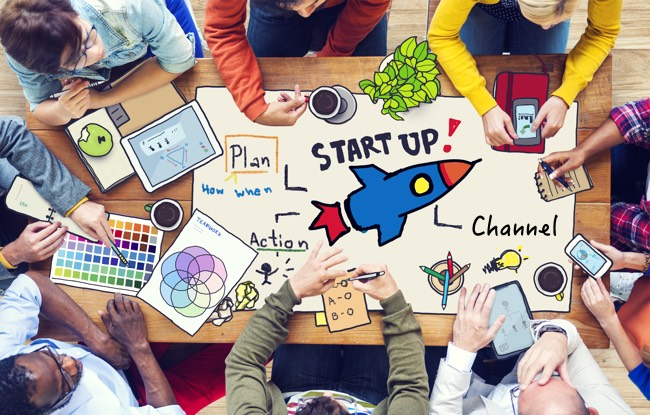Startup-Channel-2015