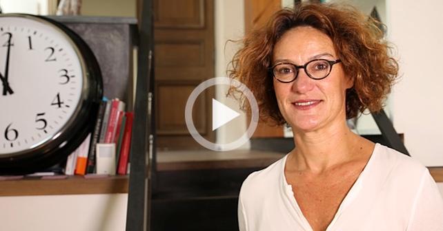 Photo de [FW500 Fintech] WiSEED, pionnière du financement participatif, prépare son IPO pour 2017