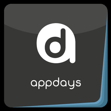appdays