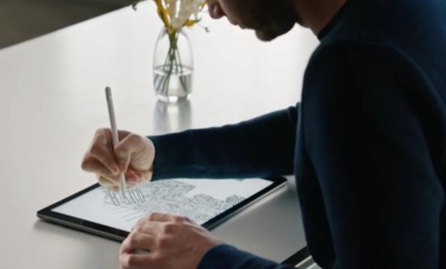 apple-pencil-ipad-pro-2015