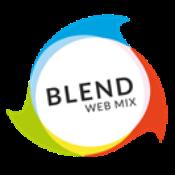 blend15cp41.004