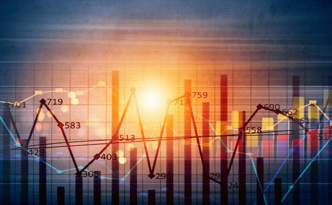 data-economie