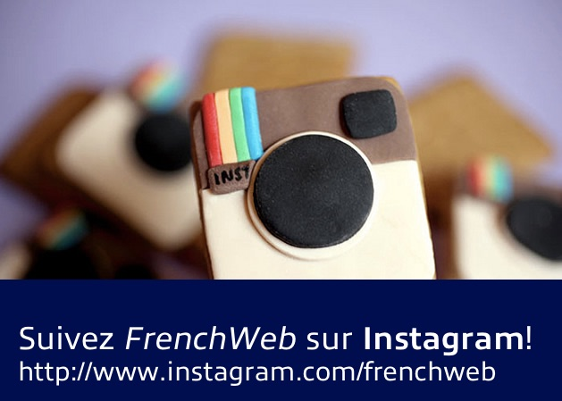 frenchweb-instagram