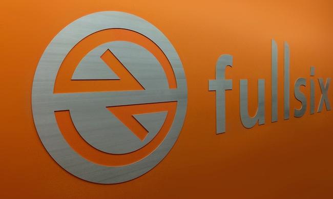 Photo de Havas en passe de racheter FullSix Group pour se renforcer sur le data