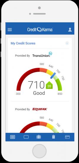 kredit-karma