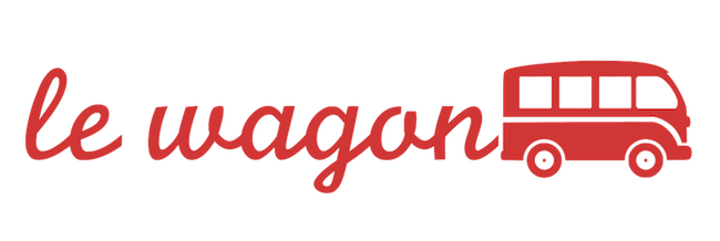 le-wagon-logo-horizontal-red