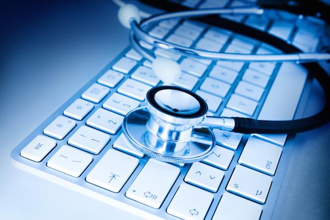 Photo de E-santé: qu'attendent (vraiment) les patients français?