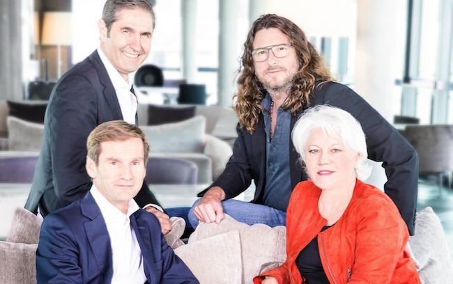 Photo de Vente-privee investit dans une start-up pour booster son activité voyage