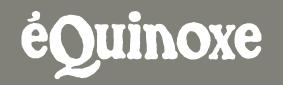éQuinoxeTBC-equinoxe-fond