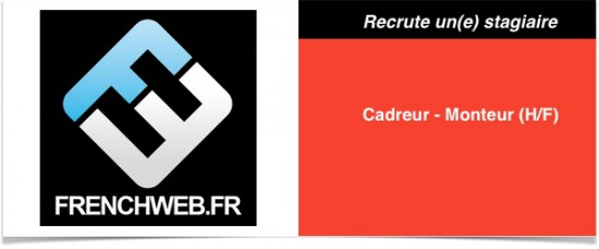 12:10 FW Stage Cadreur