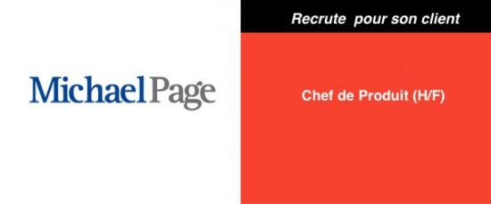 16:10 MPage Chef Produit