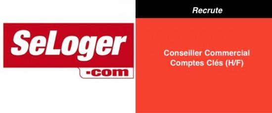 23:10 Seloger Commercial