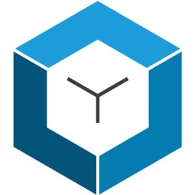 Aniwaa-logo