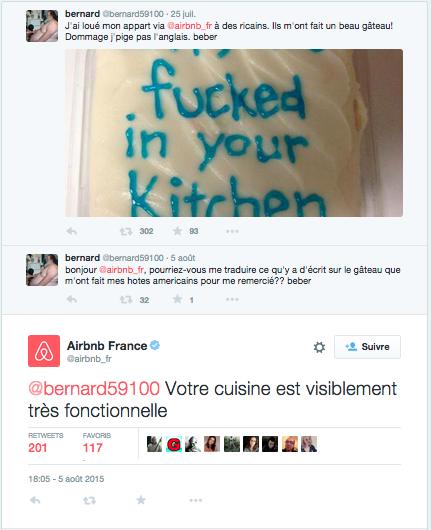 tweet-airbnb-sophie-de-kepper