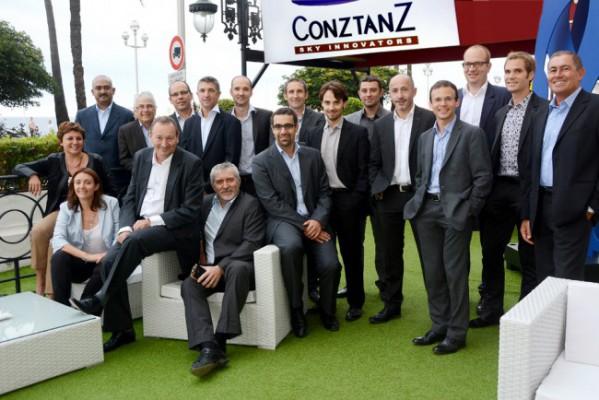 Conztanz-2013