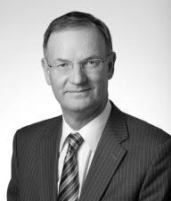David-Goulden-CEO-EMC-Information-Infrastructure