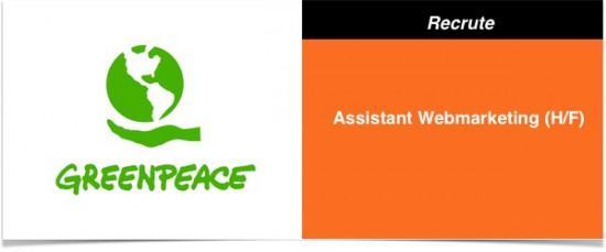 Greenpeace 5_10