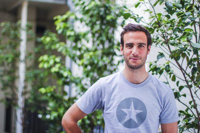 Photo de Le suedois MyNewDesk s'offre Mention, nouvelle exit pour eFounders, le startup Studio de Thibaud Elzière