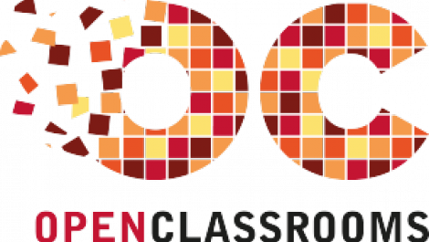 Logo-OpenClassrooms
