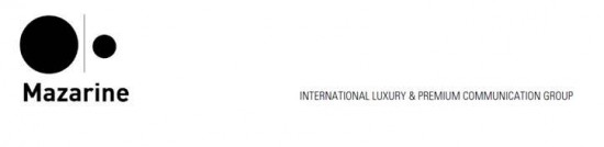 Mazarine-logo