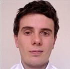 Romain_Brouard_CEO