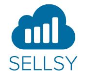 Sellsy-logo