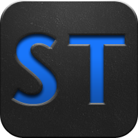 Subtask-logo