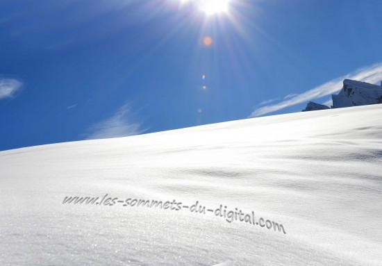 URL-dans-la-neige