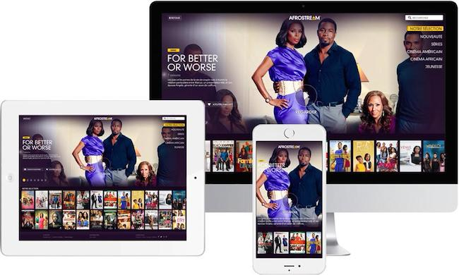 Photo de Orange se renforce dans la VoD et investit dans Afrostream