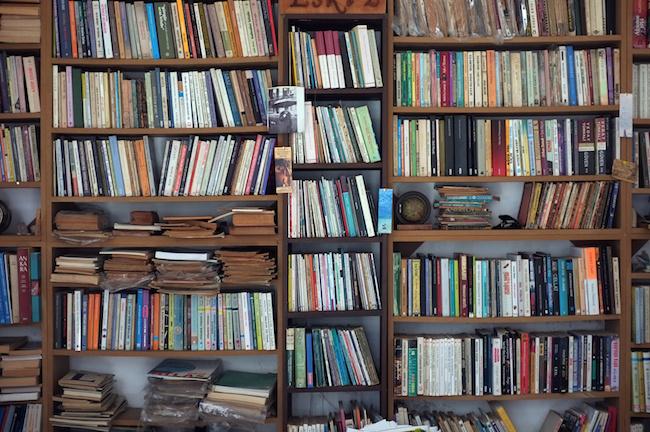 Photo de ProQuest rachète le concurrent Ex Libris pour 500 millions de dollars