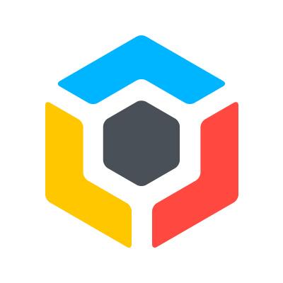 content-square-logo