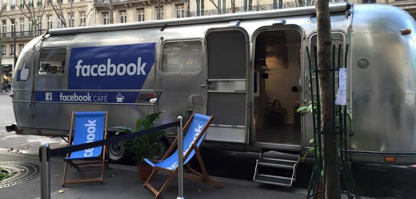 facebook-bus