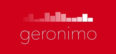 geronimo-logo