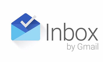 gmail-inbox-logo-smaller