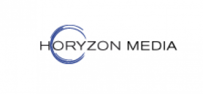horyzon-media-logo