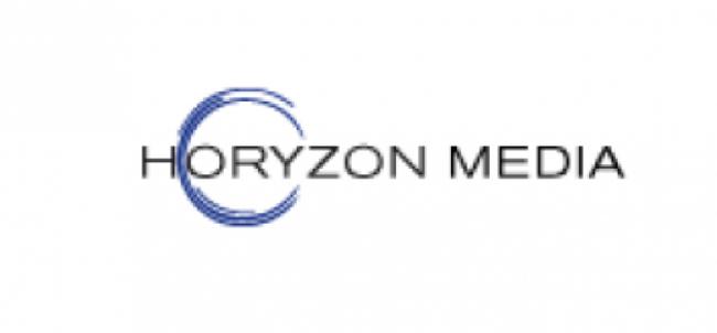 horyzon-media-logo