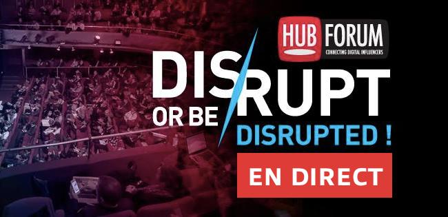 hub-forum-direct