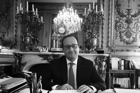 instagram-hollande