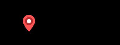 katsana-logo