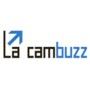 lacambuzz