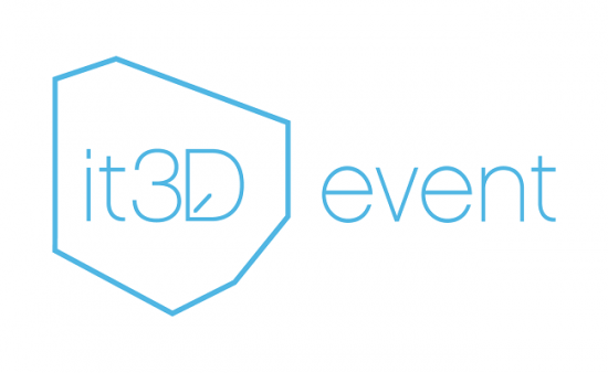 logo_it3D-event-bleu