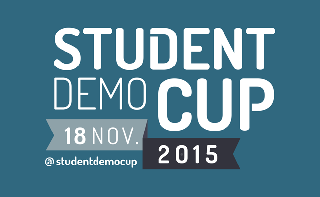 logo_student_demo_cup_650x400
