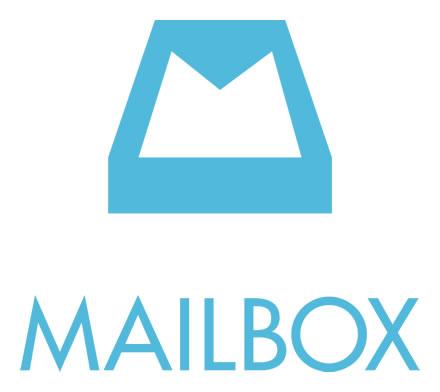 mailbox-app-logo