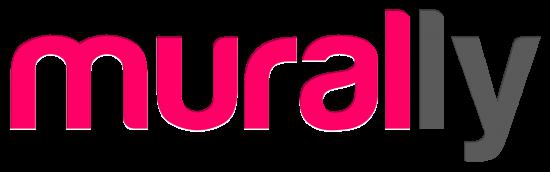mural.ly-logo